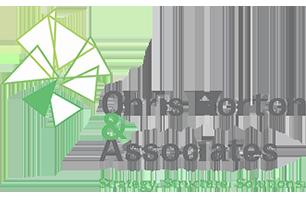 Chris Horton Associates